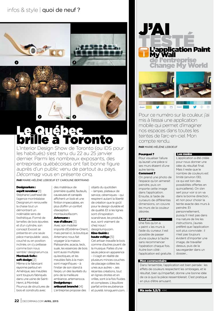 Designlump-DECORMAG-CONTENT-APRIL-2015.jpg