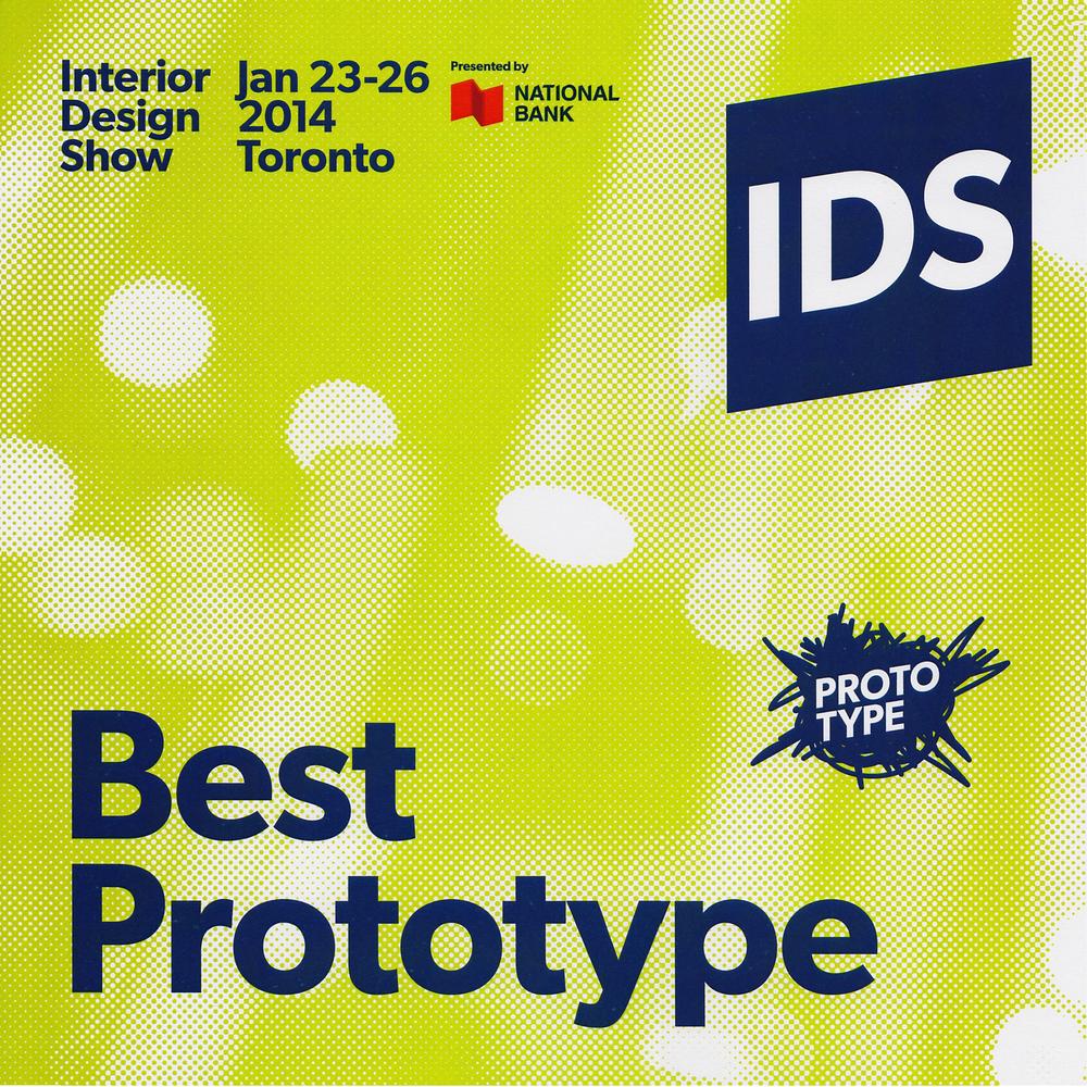 BEST_PROTOTYOE_IDS14.png