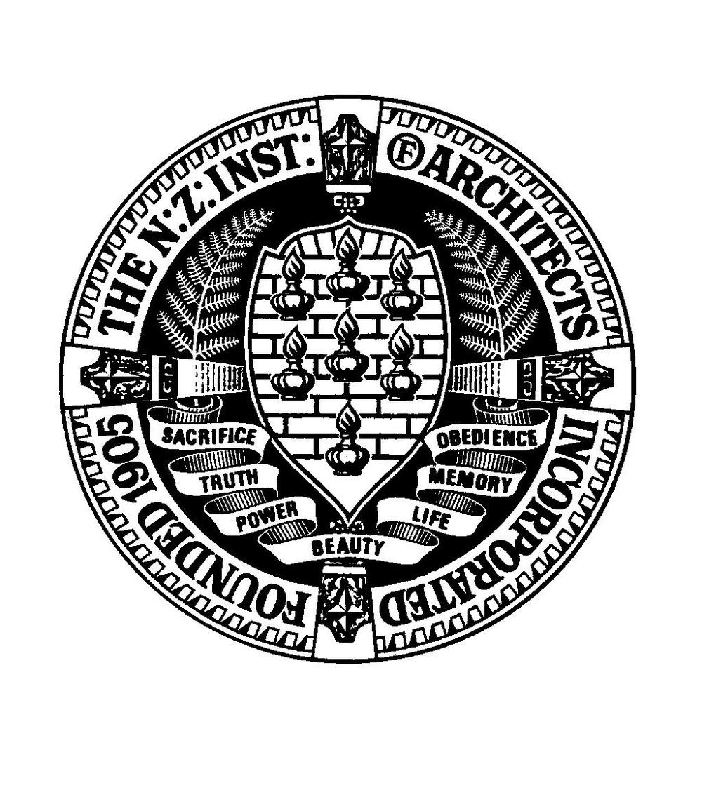 NZIA Logo.jpg