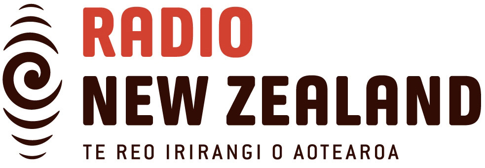RNZ_Logo-RGB_Pos.jpg