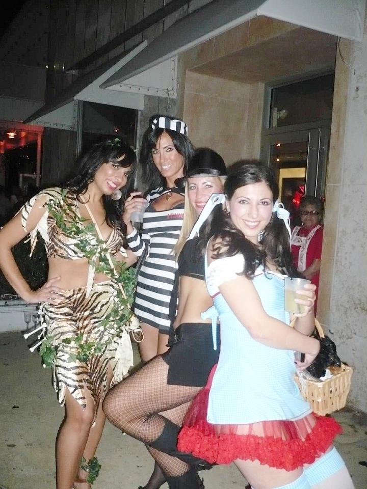2008 Miami
