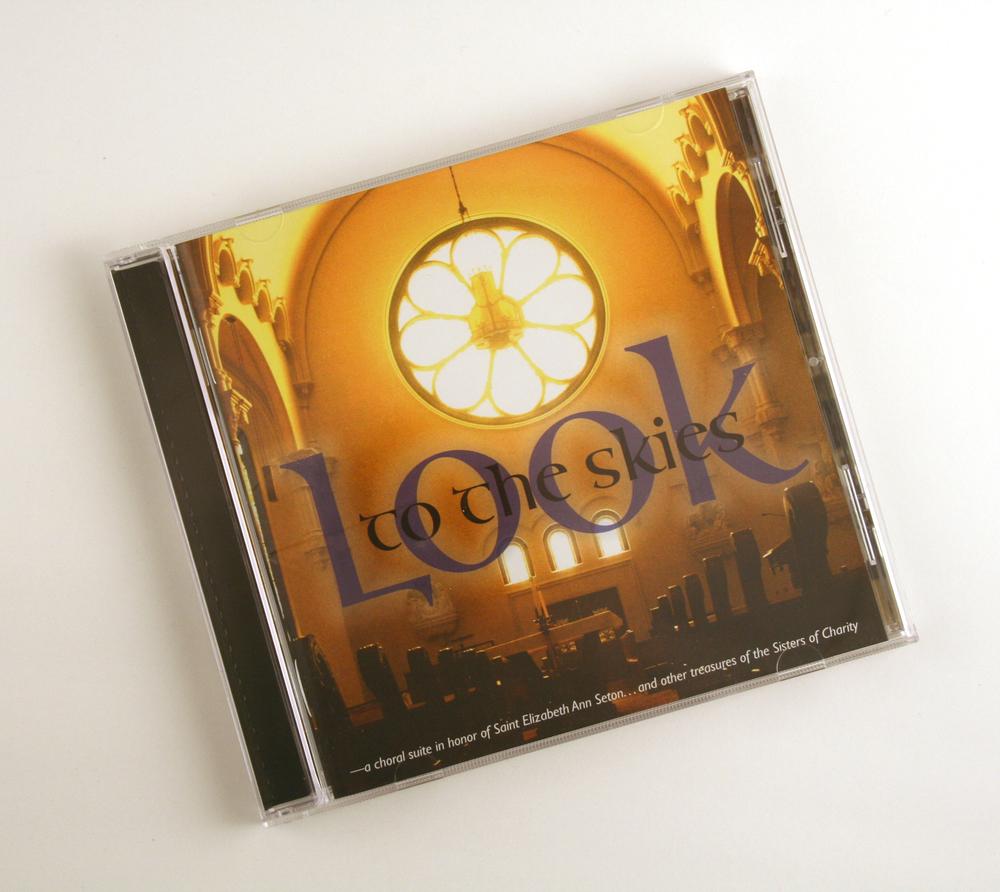 LookSkies_4.jpg