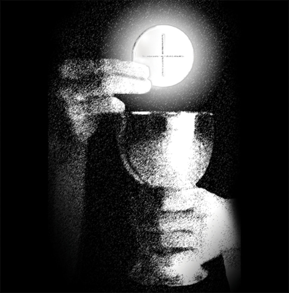 EucharistIll_4.jpg