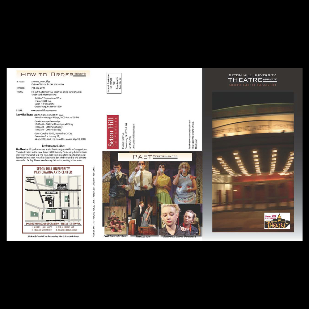 TheatreBro9-10_4.jpg