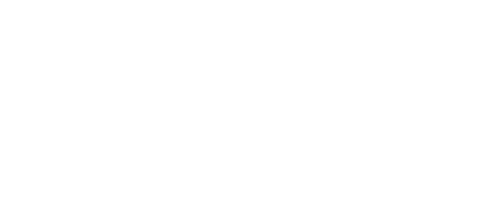 Destination Design Group || Your Destination Management Consultants