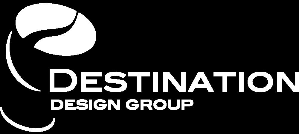 Destination Design Group 16