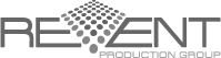 Revent Production Group