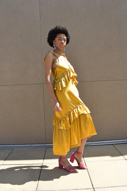 Arcana-Lilith-Slip-Dress-Yellow-05.jpg