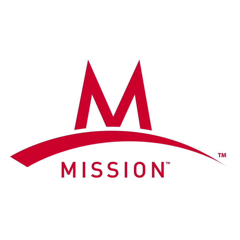 Mission Athlete