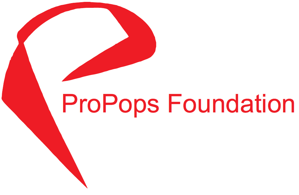 ProPops Foundation.png