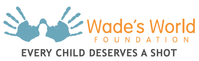 Wade's World Foundation