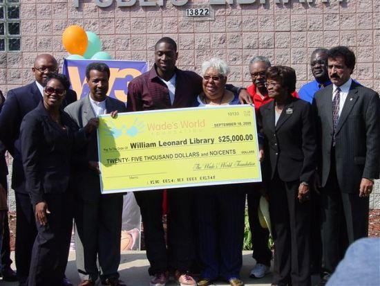 Dwyane-Wade-Library-Donation.jpg