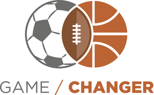 gamechanger_logo.jpg