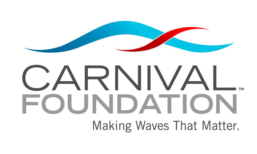 CarnivalFoundationLogo-CMYK.jpg