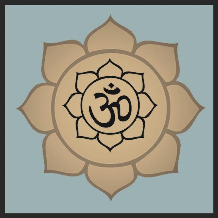 Logo Modified 02-15-14.jpg