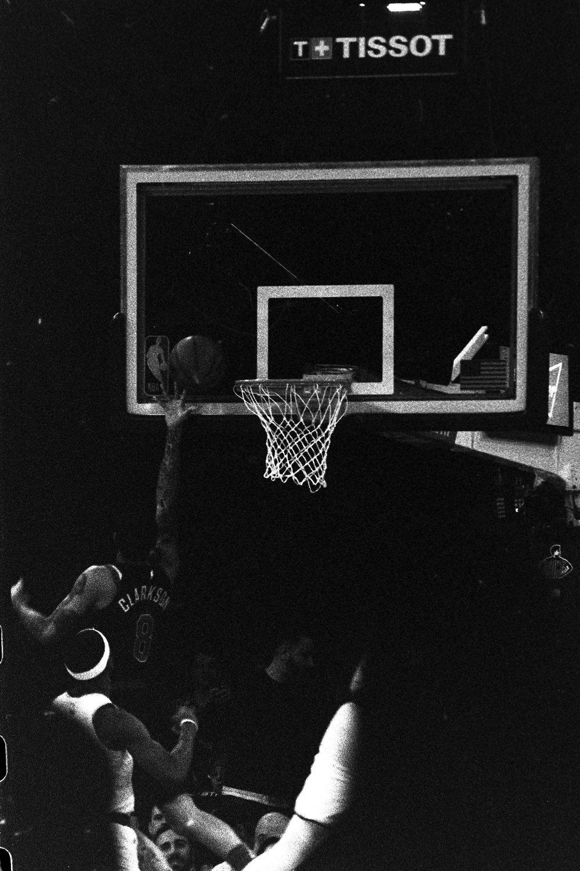 2019_02_NBA_BW_Test_026464.jpg