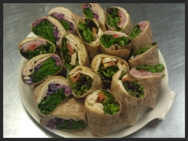 catered wraps.jpg