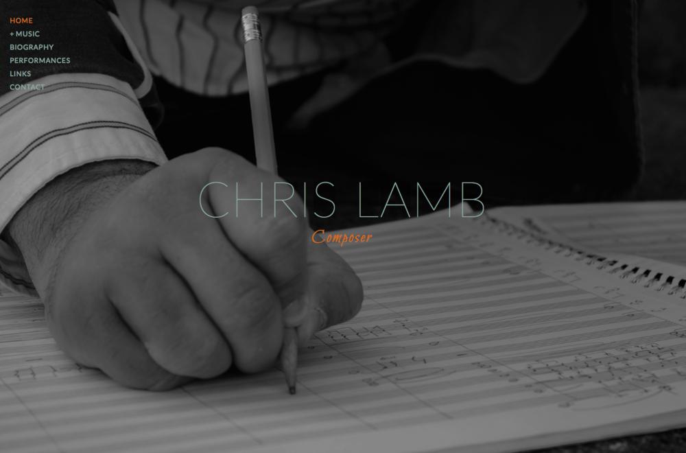 ChrisLambMusic.com.jpg