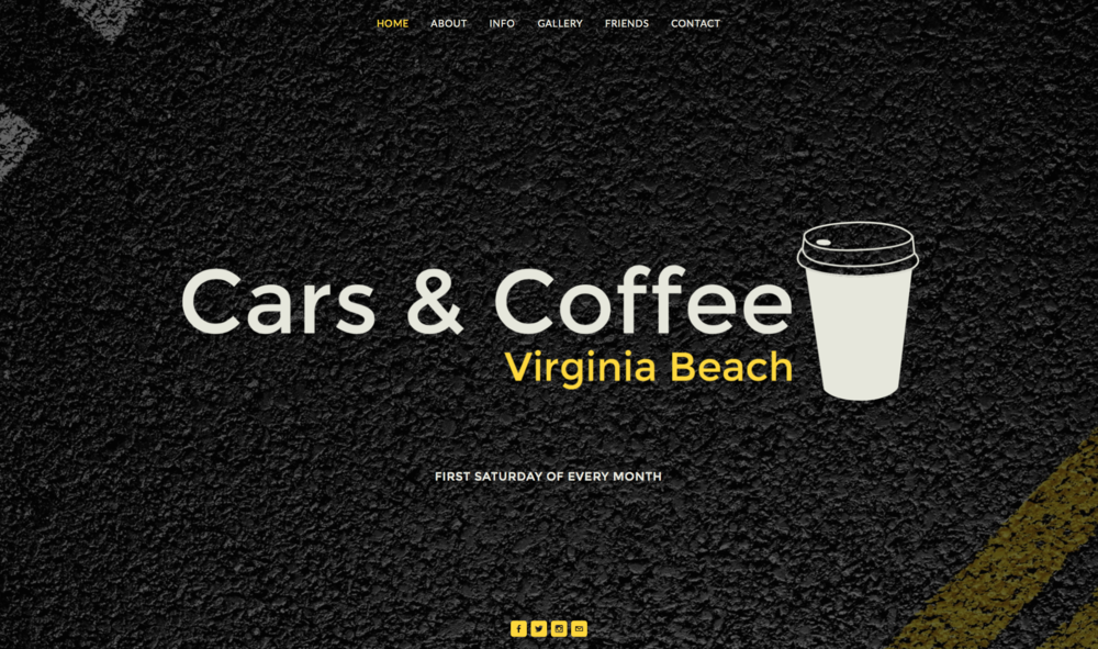 cars-and-coffee-virginia-beach