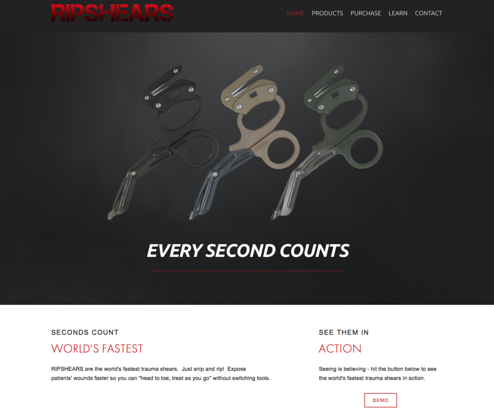 ripshears-website.jpg