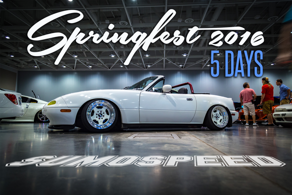 Springfest 5 Days.png