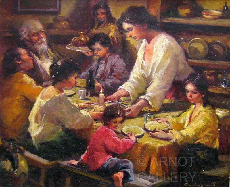 The Extended Family of God.jpg