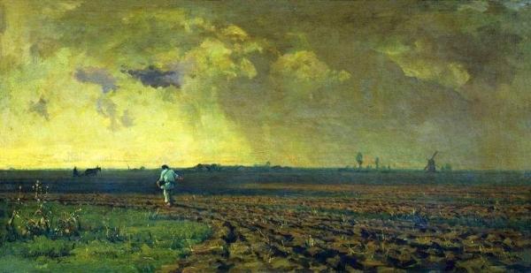 sowing-1874.jpg
