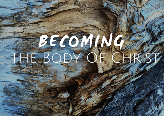 Becoming The Body Of Christ 1 DRAFT.png
