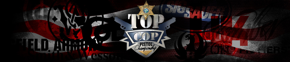 competition top cop banner.jpg