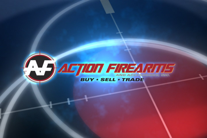 Action Firearms and Accessories, Inc. www.actionfirearmsflorida.com
