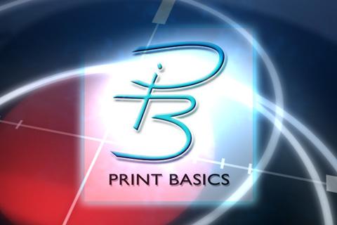 http://www.printbasics.com/