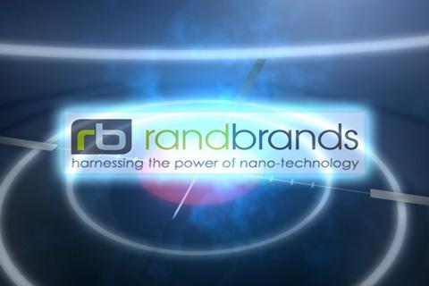 http://randbrands.com/