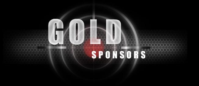 GOLD SPONSOR2.png
