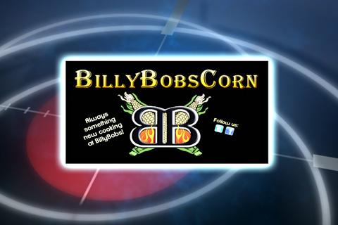 http://www.billybobscorn.com/