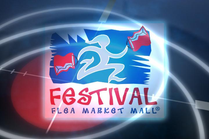 Festival Flea Market Mall http://festival.com/