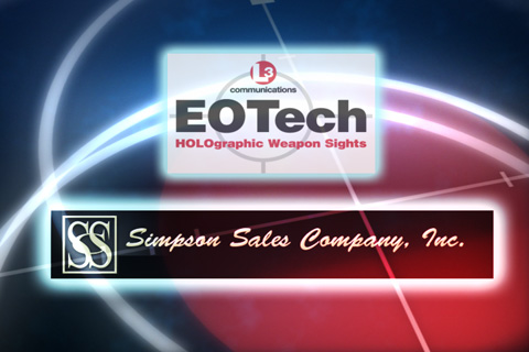 Simpson Sales Co. Inc. http://www.simpsonsalescompany.com/index.php http://www.eotech-inc.com/