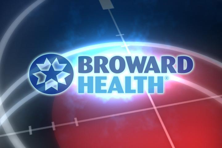 Broward Health http://www.browardhealth.org/