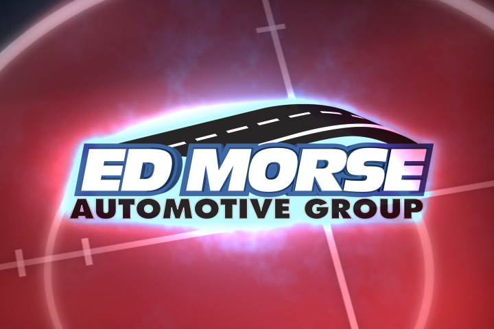 Ed Morse Automotive Group http://www.edmorse.com/