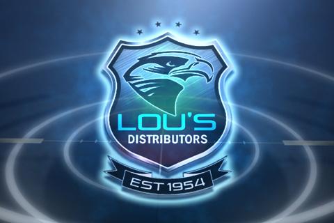 Lou's Distributors http://louspolice.com/