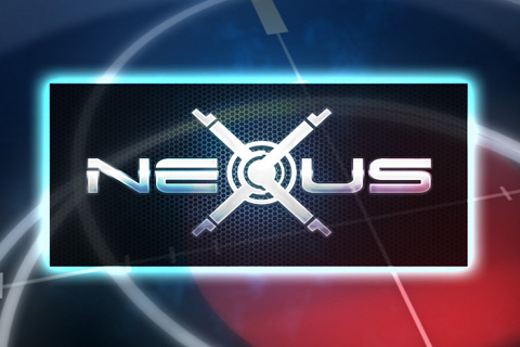 Nexus http://www.nexusshooting.com