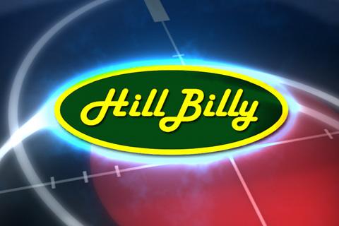 http://www.hillbillybrand.com/