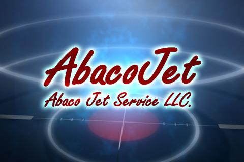 http://abacojet.com/