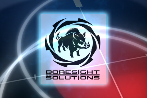Boresight Solutions http://boresightsolutions.net/Home_Page.html