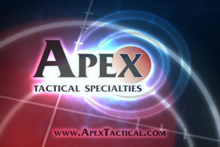 Apex Tactical Specialties http://www.apextactical.com/
