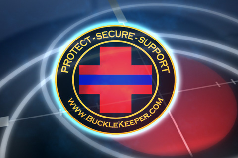 1st Responder Tactical Products http://www.bucklekeeper.com/