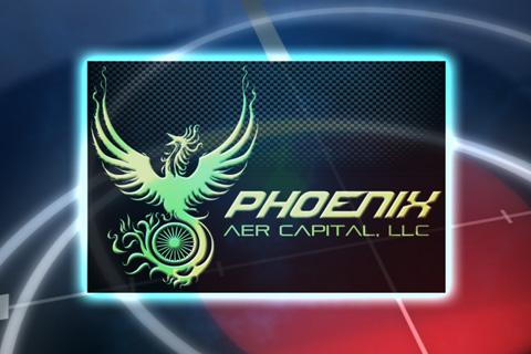 Phoenix Aer Capital, LLC