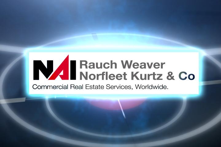 NAI Rauch Weaver Norfleet Kurtz & Co. http://www.rwnk.com/