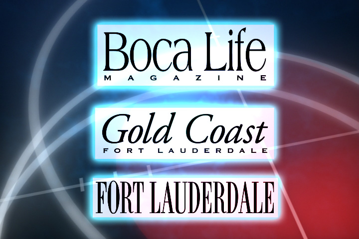 Gulfstream Media Group Boca Life- http://www.mirabelsmagazinecentral.com/DigitalEdition/index.html?id=707b6e16-06d1-4a83-b53e-8be78d88578b Gold Coast- http://www.mirabelsmagazinecentral.com/DigitalEdition/index.html?id=c6ea88fc-f8cd-4821-8305-b586ef346b57 Fort Lauderdale- http://www.mirabelsmagazinecentral.com/DigitalEdition/index.html?id=7884dd4e-5664-4429-ad47-7d70e840d757