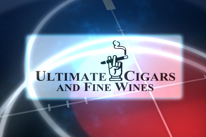 Ultimate Cigars http://www.ultimatecigars.com/