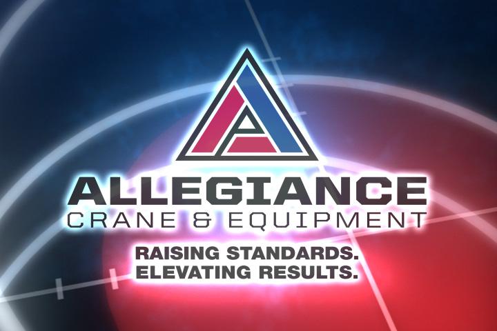 Allegiance Crane http://allegiancecrane.com/